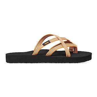 Teva Olowahu Damen's Flip Flops - SS20