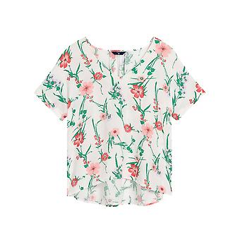 Gant Women's Garden Party Top
