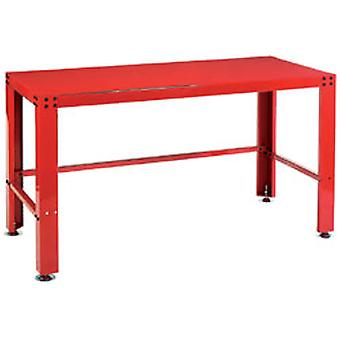 Draper 40909 Expert Heavy Duty Steel Workbench