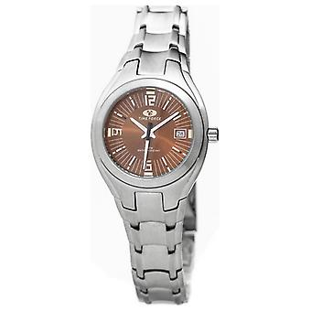 Ladies'�Watch Time Force TF2582L-04M (30 mm)