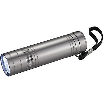 Avenue Bottle Opener Flashlight