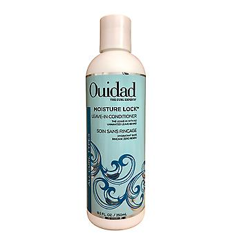 Ouidad Vocht slot Leave-In Conditioner 8,5 OZ