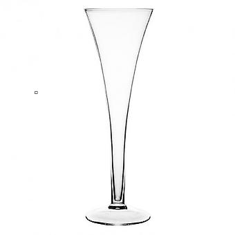 Ravenhead Entertain Prosecco Flutes (Pack of 2)