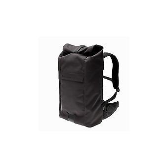 Ergon Backpack - Bc Urban