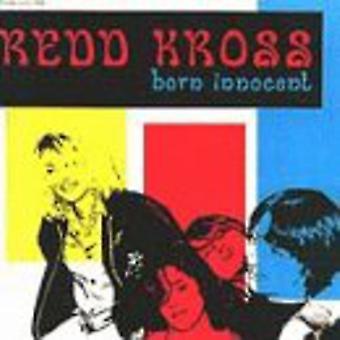 Redd Kross - Born Innocent [Vinyl] USA import