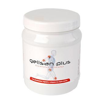 Gelisan Plus (Hilauronic Acid) 300 g