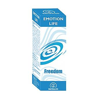 Emotionlife Vapaus 50 ml
