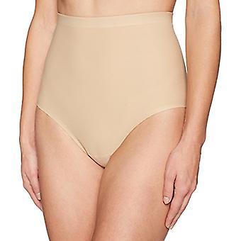 العلامة التجارية - أرابيلا المرأة & apos;s ماتي Microfiber Shapewear موجز, الرمال الكوبية,...