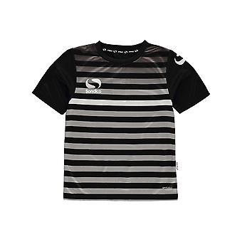 Sondico SPro Rio T-shirt Junioren