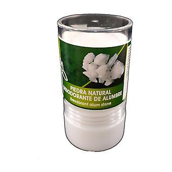 Alum deodorant 120 g