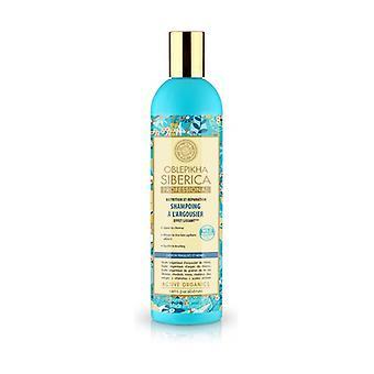 Duindoorn Shampoo verzwakt en beschadigd haar 400 ml