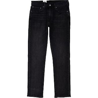 Levi's Red Tab 511 Slim Fit Straight Leg Jeans