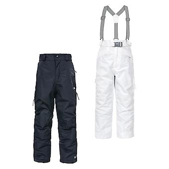 Trespass Kids Marvelous Ski Pant