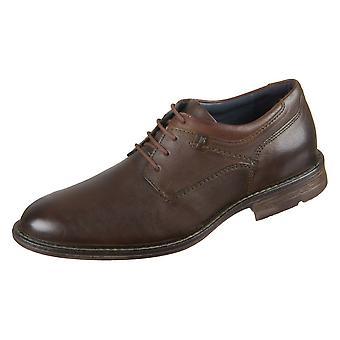 Josef Seibel Seibel Earl 25405TE20241 universeel het hele jaar mannen schoenen