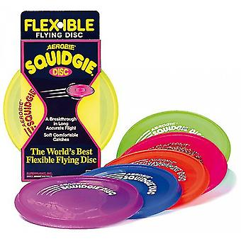 Aerobie Squidgie Disk