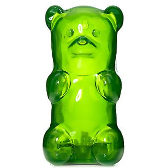 FCTRY الأخضر غائر الدب مصباح