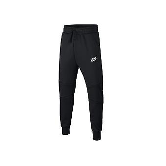 Nike Tech Fleece AR4019010 universal all year boy trousers