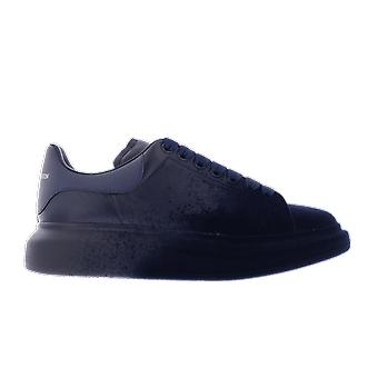Alexander McQueen Floc muste blu Sininen 575415whwm14088 kenkä