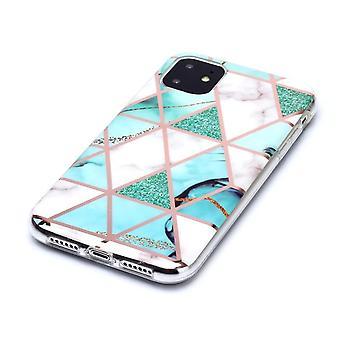Mønstret skal til iPhone 11