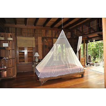 Cocoon Travel Mosquito Net Ultralight Single (White) -