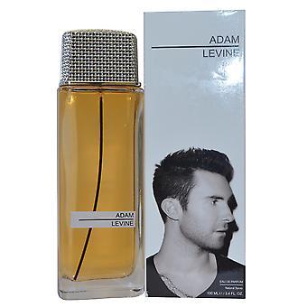 Adam Levine for Her Eau de Parfum Spray 100ml