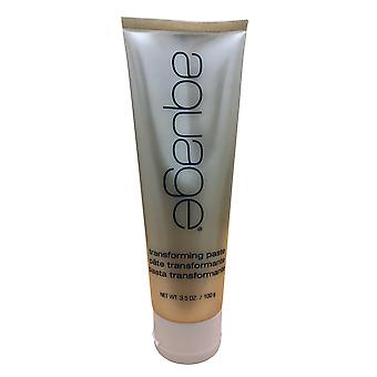 Aquage Transforming Paste 3,5 OZ