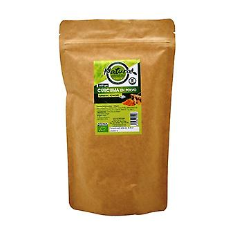 Turmeric Powder 500 g of powder