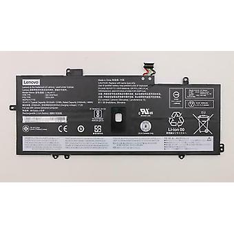 Bateria Lenovo 4-ogniwowa bateria 51Wh do X1 Carbon (7. generacji, 20QE) FRU02DL004