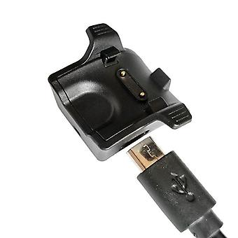 Usb Charging Cable Cord Dock Charger Adapter For Huawei Band Eris Watch Smart