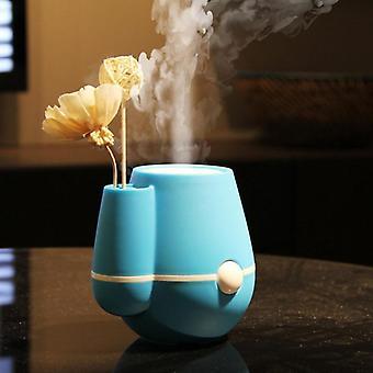 Aroma párásító váza