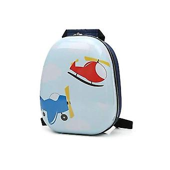 מזוודה עם גלגלים ילדים ספינר מזוודות נסיעות מתגלגל מזוודות
