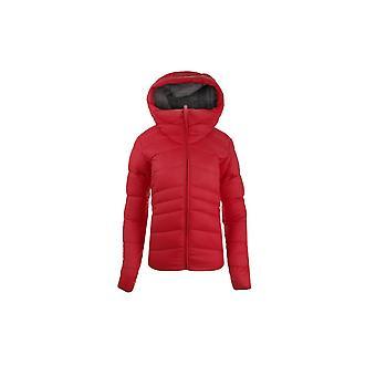 Columbia Autumn Park Alas Hupullinen Takki 1909232658 universal talvi naisten takit