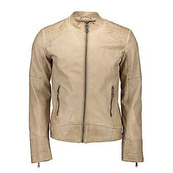 YES ZEE Sport jacket Men J515/G500