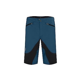 Madison Shorts - Dte Men's Waterproof Shorts
