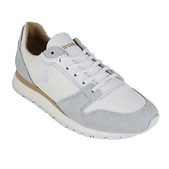 LE COQ SPORTIF Allure 2020678 - men's footwear