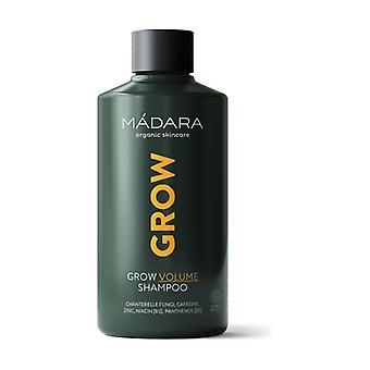 Grow Volume hair loss shampoo 250 ml