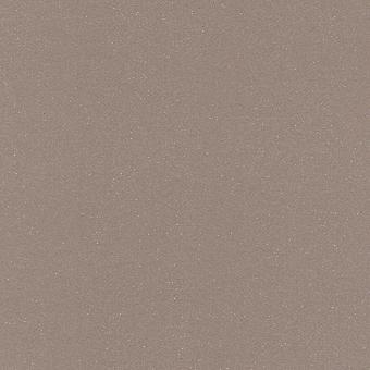 Glittrande vanlig glitter tapeter Taupe Rasch 898262
