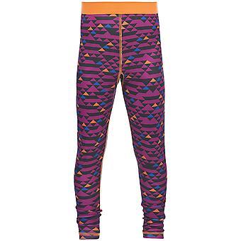 Pantalones/pantalones de base Rad Baselayer para niños/niños intrusos