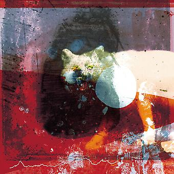 Mogwai - As The Love Continues [Vinyl] USA import