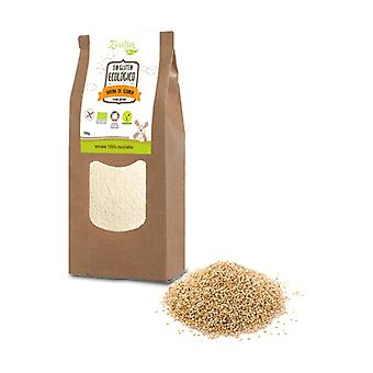 Organic Gluten Free Quinoa Flour 500 g