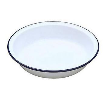 Falcon Pie Dish