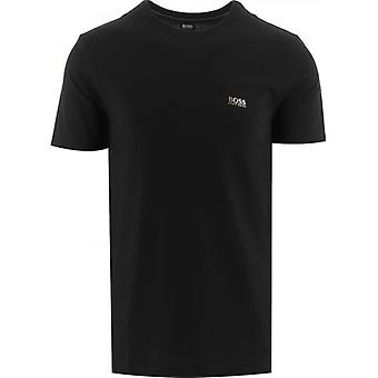 BOSS Black Tee T-Shirt
