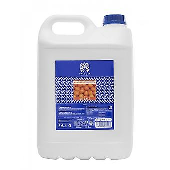 Valquer Tangerine Schampo utan salt 5000 ml