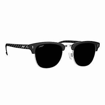 Μαρίνα Πραγματικά γυαλιά ηλίου από ανθρακονήματα (πολωμένος φακός | Οξικό