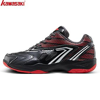 Breathable Anti-slippery Sport Shoes