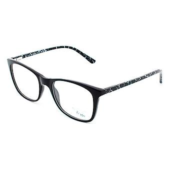 Unisex'Spectacle frame My Glasses And Me 4908-C4 (ø 51 mm)