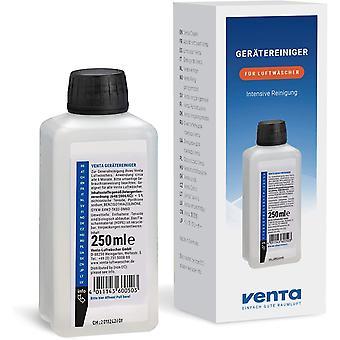 Wokex Gerätereiniger, 250 ml
