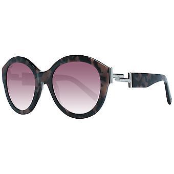 Brown Women Sunglasses
