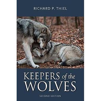 Hüter der Wölfe