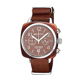 Briston watch 20140.sa.t.37.ntch